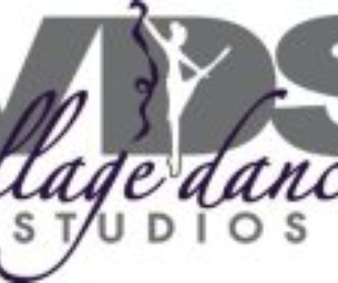 The Village Dance Studio