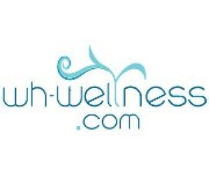 Westhampton Health & Wellness