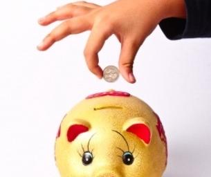 MacKid Perks, Discounts & Money Savers!!