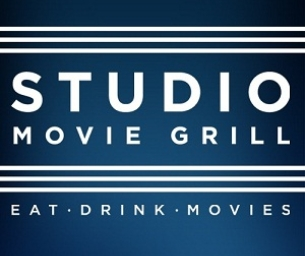 Duluth Studio Movie Grill Hosts Can Festival!!