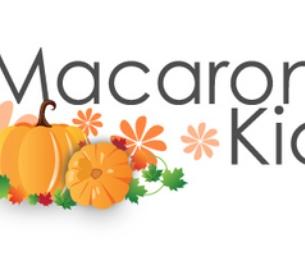 Macaroni Kid Cranston/Kent