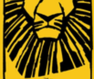 The Lion King Returns to Pittsburgh!!!