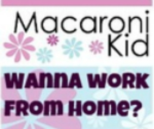 Work From Home Opportunities in Putnam County