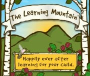 The Learning Mountain 30 Day Free Trial!