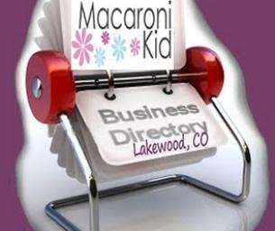 Macaroni Kid Lakewood Business Directory