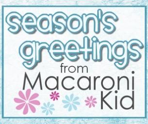 Chicopee-Holyoke Macaroni Kid Holiday Fun Day