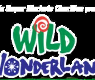 WIN 4 TIX Wild Wonderland at Lowry Park Zoo