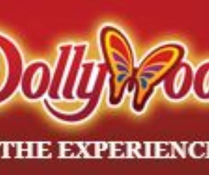 Win 4 Admission Tickets to Dollywood