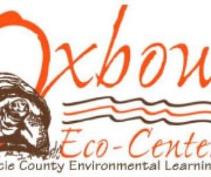 The Oxbow Eco-Center News!