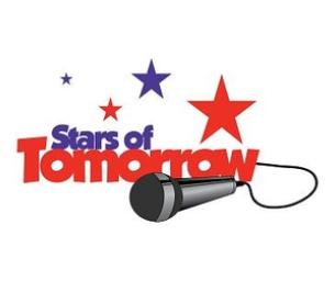 Win 2 Tickets to Stars of Tomorrow Semi-Finals
