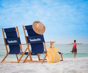Great Deals for Families at Sandestin Florida