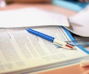 SAT Prep Classes at UPJ