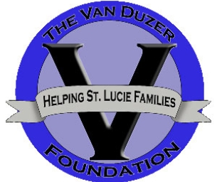 Making A Difference in Saint Lucie County