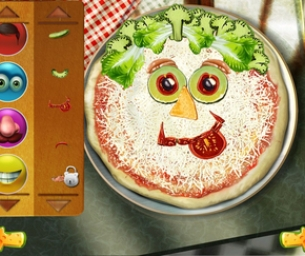 Free iPhone Cooking Apps for Kids