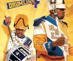 Drumline Live