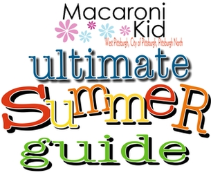 Be Part of Our ULTIMATE Summer Guide
