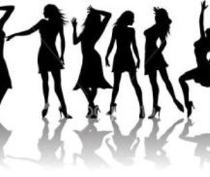 "This Saturday: ""Fashion Show Auction"""