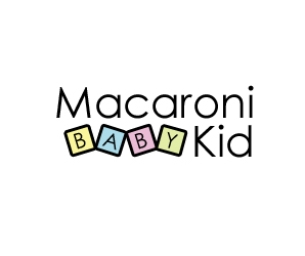 Baby Month at Macaroni Kid