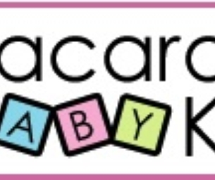 Our First Ever Baby Brunch Is THIS Weekend!