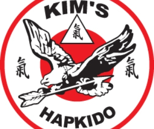 Kim's Hapkido Spring Break Camps