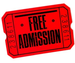 FREE ADMISSION: Atlanta Area Museums/Attractions