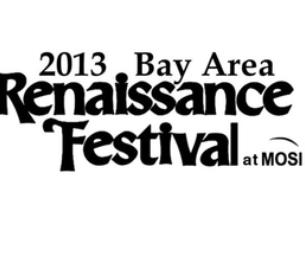 WIN 4 TIX Bay Area Renaissance Festival
