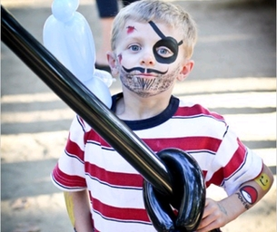 Top Tips for Planning a Winning Halloween Party