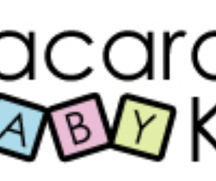Baby Brunch 2013 Recap