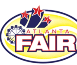 WIN 4 Tix & Ride Armbands to Atlanta Fair