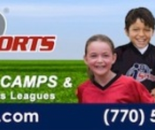 ANNOUNCING i9 SPORTS® SUMMER CAMPS!
