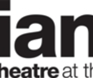SUMMER ACTING CAMPS AT THE ALLIANCE THEATRE
