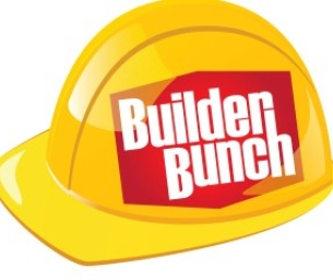 BUILDER BUNCH LEGO® SUMMER CAMPS