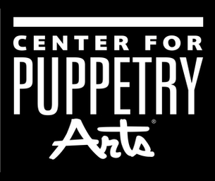 CENTER FOR PUPPETRY ARTS PUPPET CAMP