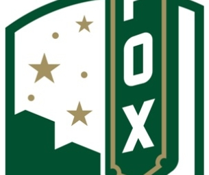 FOX THEATRE RISING STARS CAMP