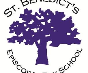ST. BENEDICT'S EPISCOPAL DAY SCHOOL SUMMER CAMPS