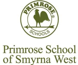 PRIMROSE SMYRNA WEST SUMMER CAMP