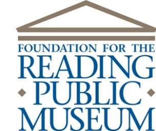 Reading Public Museum Review