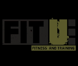 FIT U Fitness and Training
