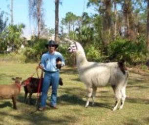 Marasco Ranch