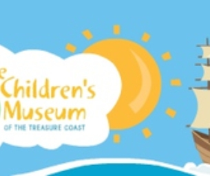 The Children's Museum Summer Camp