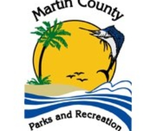 Parks & Recreation Full Service Day Camps