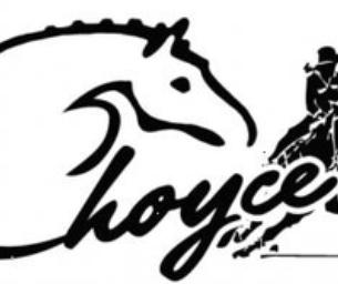 Summer Horse Riding Camp @ Choyce Acres