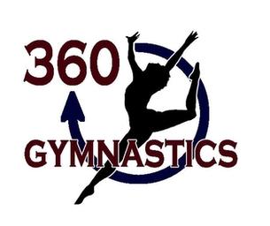 Camp 360 @ 360 Gymnastics