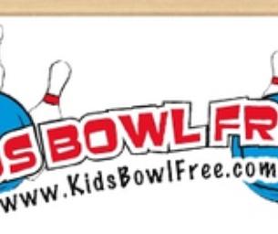 KIDS BOWL FREE!!! @ Stuart Bowl