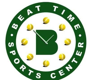 Beat Time Sports