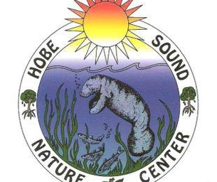 Hobe Sound Nature Center Summer Camp