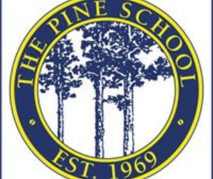 The Pine School Summer Camps