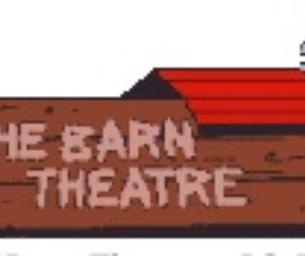 Camp Barn Theatre