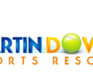 Martin Downs Sports Resort Summer Sports Camp