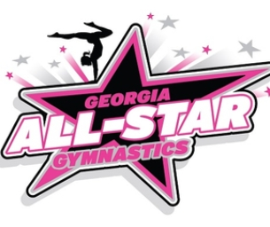 Georgia All-Star Gymnastics